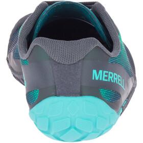Merrell Vapor Glove 4 Scarpe Donna, dragonfly